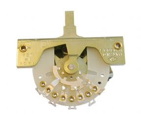 CRL 5 WAY LEVER SWITCH